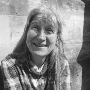 Renate Förtsch